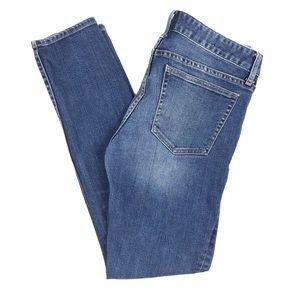 GAP Always Skinny Jeans 28r | GAP